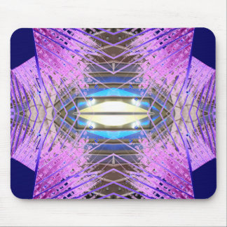 CricketDiane Art and Design - Extreme Designs NYC Mouse Pad