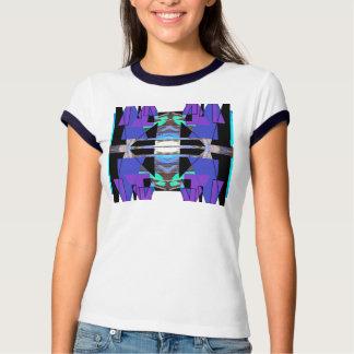 CricketDiane Extreme Designs Extreme Geometry T Shirt