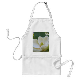 CricketDiane Southern Magnolias Aprons