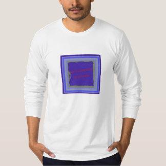 Crime Scene Long Sleeved T-shirt