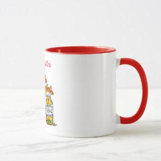 Criminals Mug