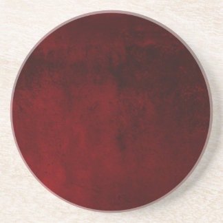 Crimson Coaster