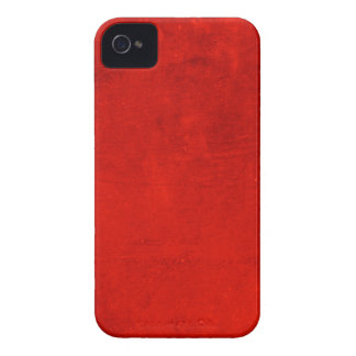 Crimson Magic iPhone 4 Cover