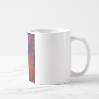 Crimson River Coffee Mugs