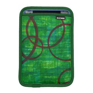 Crimson Trace II iPad Mini Sleeve