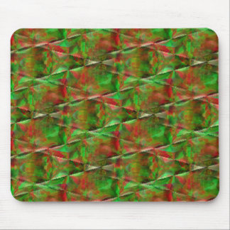 Crinkly Wrapping Paper.... Mouse Mat