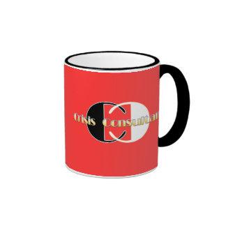 crisis mugs
