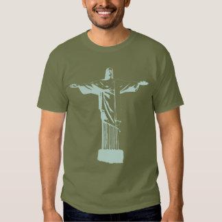 Cristo Redentor / Rio de Janeiro Shirt