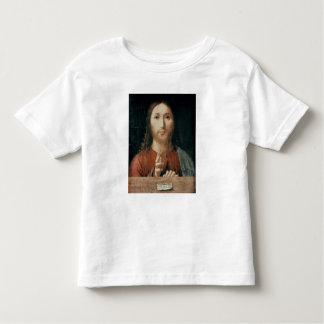 Cristo Salvator Mundi, 1465 Shirts