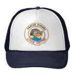 Critter-logo-Hat