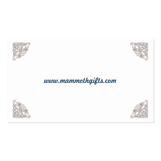 Personalised Anniversary Elephant Crochet Card Elephant   Etsy   675x675