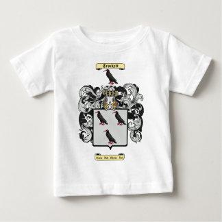 crockett shirts
