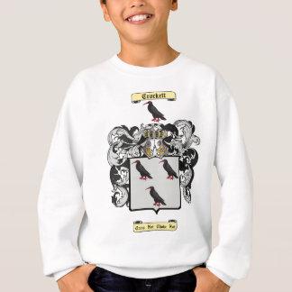crockett tee shirts