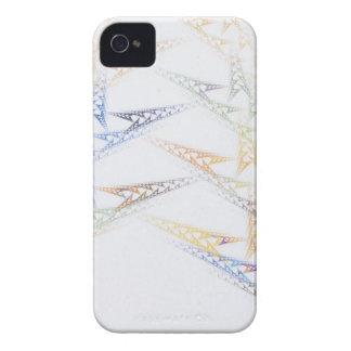 Crocodile Clips Case-Mate iPhone 4 Case