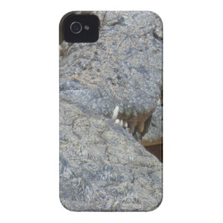 crocs iPhone 4 cover