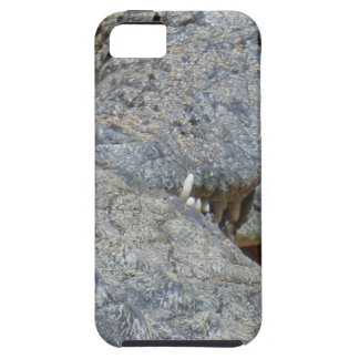 crocs iPhone 5 cases