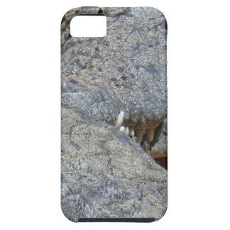 crocs iPhone 5 cover