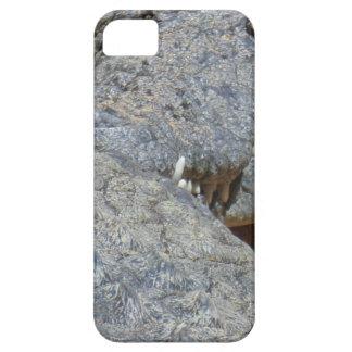 crocs iPhone 5 covers