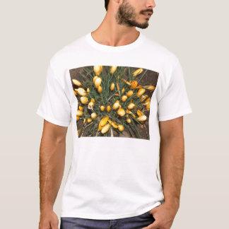 Crocuses T-Shirt