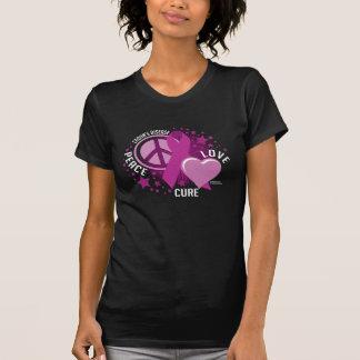 Crohn's Disease PLC T-Shirt