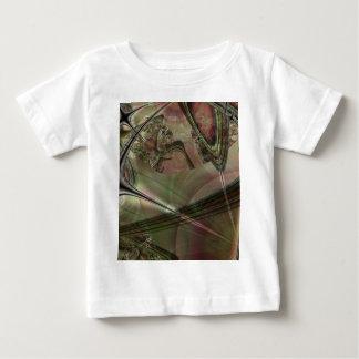 Cronus Baby T-Shirt