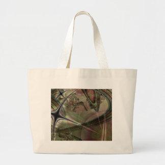 Cronus Bag
