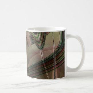 Cronus Coffee Mugs