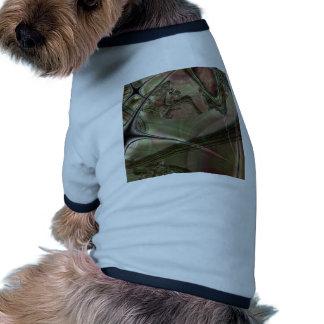 Cronus Dog Tshirt