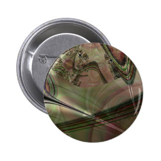 Cronus Pinback Buttons