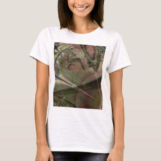 Cronus T-Shirt