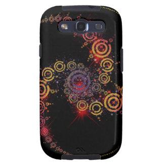 crop circle samsung galaxy s3 cases