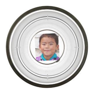 cropped pet bowl