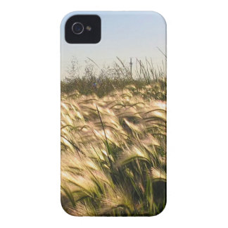 Crops iPhone 4 Covers