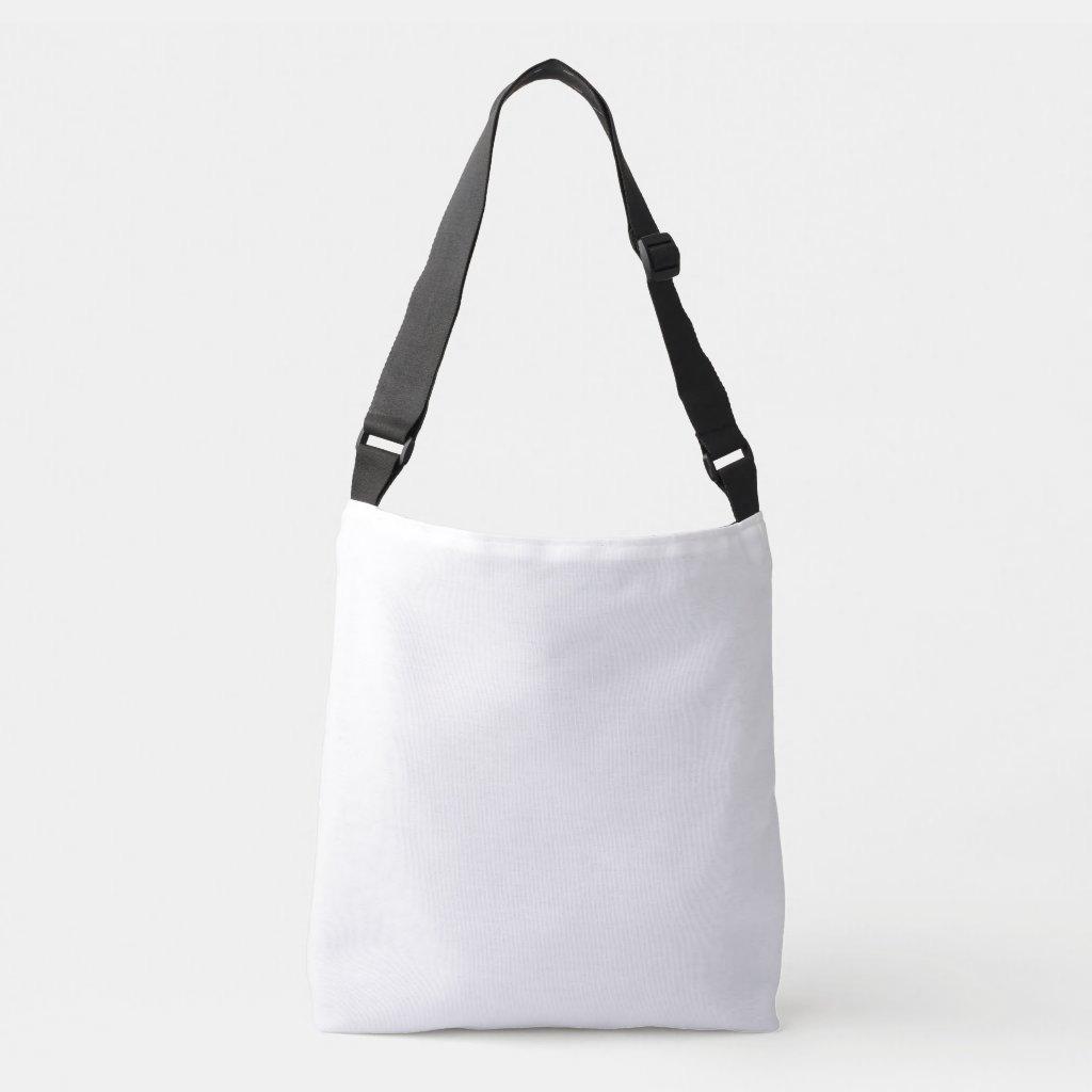 Cross+Body+Tote+Bag