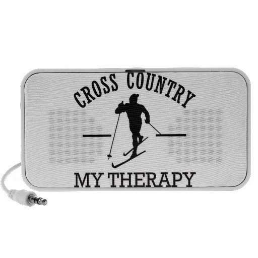 cross country design travelling speakers