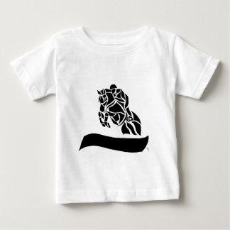 Cross Country Jumper T-shirt