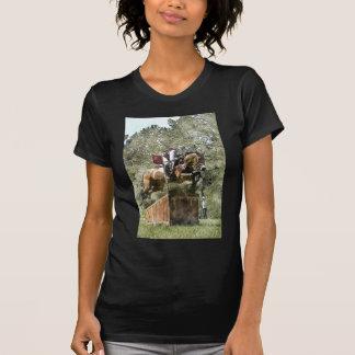 Cross Country Tee Shirt