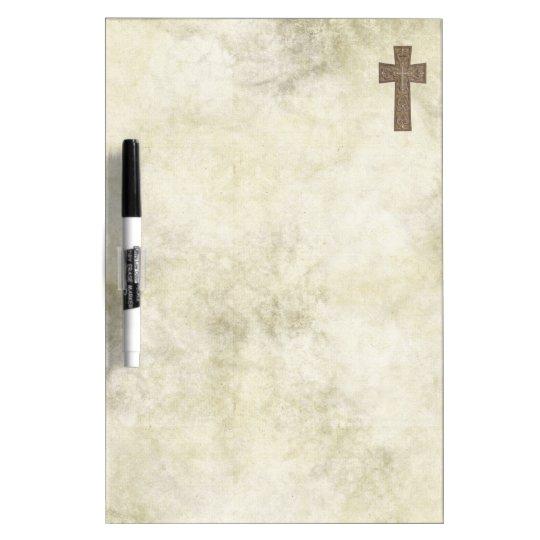 Cross Dry Erase Board