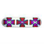 Cross My Heart Skateboard