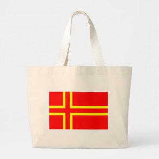 Cross Olaf Saint Bags