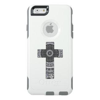Cross OtterBox iPhone 6/6s Case