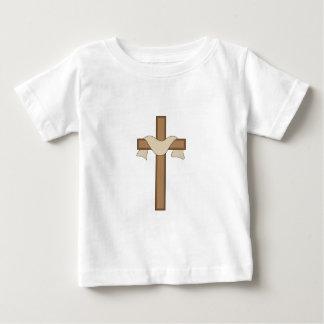 Cross Tees