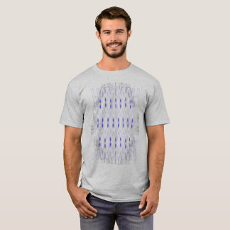 Crosshatch T-Shirt