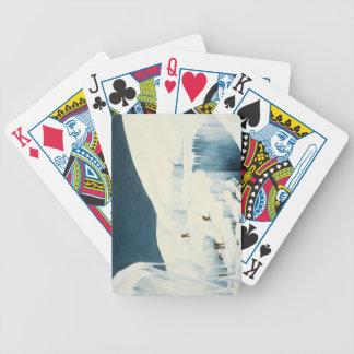 Gambling explorer co uk search soaring eagle casino seating chart