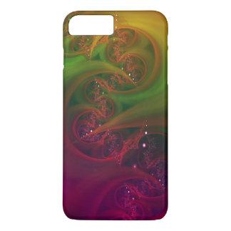 Crossroad iPhone 8 Plus/7 Plus Case