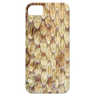CROTALUS iPhone 5 CASES