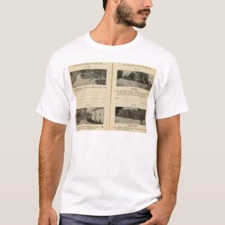 Croton Ossining Dobbs Ferry T-Shirt