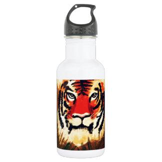 Crouching Tiger 532 Ml Water Bottle