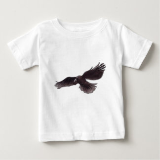 Crow Baby T-Shirt