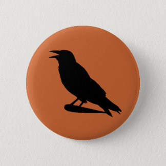 Crow Button